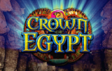 Игровой машина Crown Of Egypt